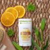 lan-khu-mui-natural-sensitive-deodorant-diu-nhe-cho-da-nhay-cam-voi-douglas-fir-greek-orange-1